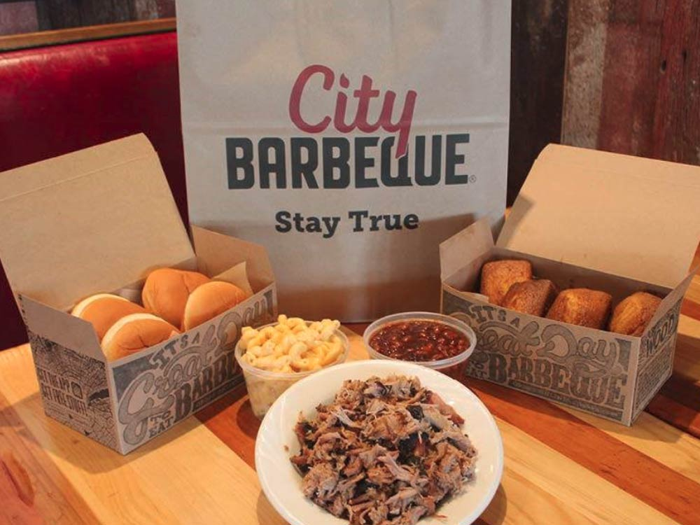 Special-Opps-City-Barbeque
